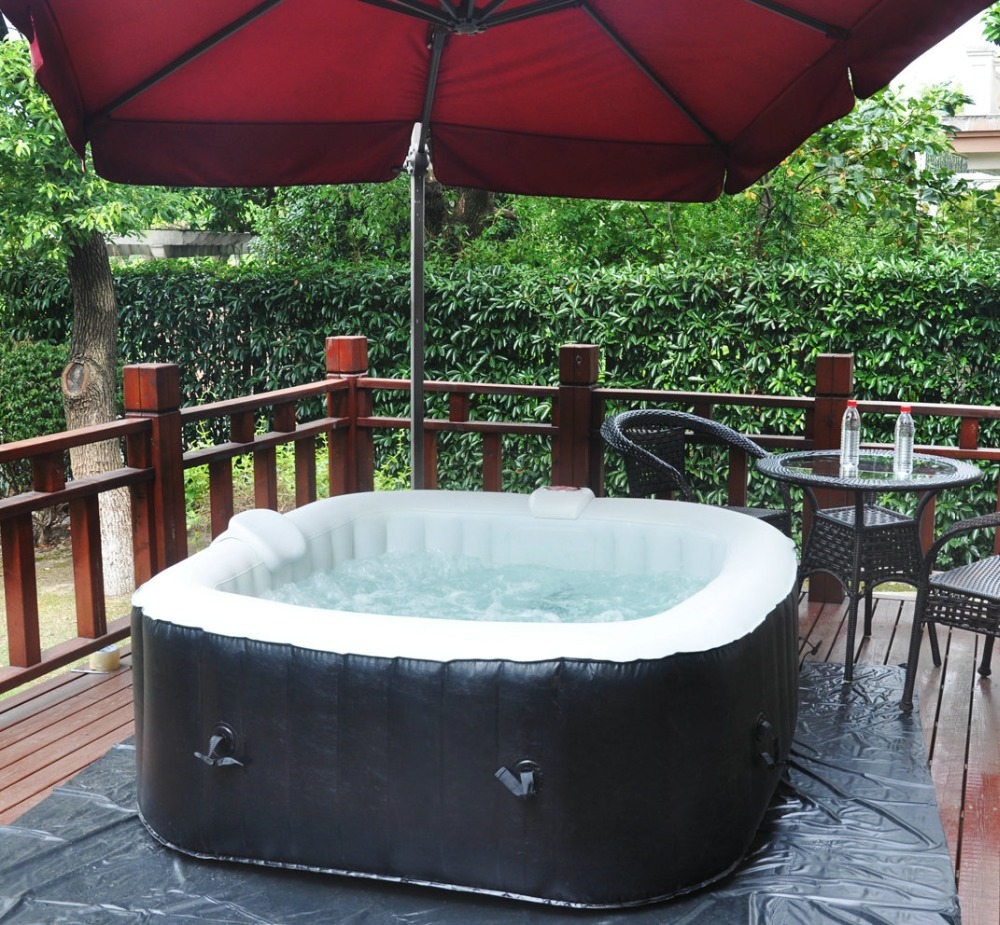 good wonderful hot tub full portable of amazing size beauty spa person inspiring dimensions tubs