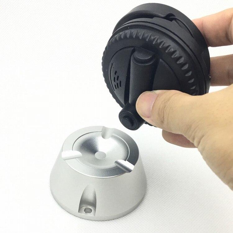 detacher magnetic