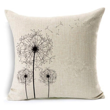 Simple Pillow for Home Decor