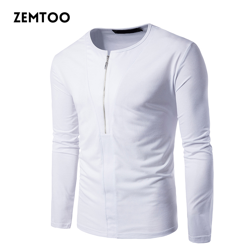 Online Buy Wholesale half black half white shirt from China half ...