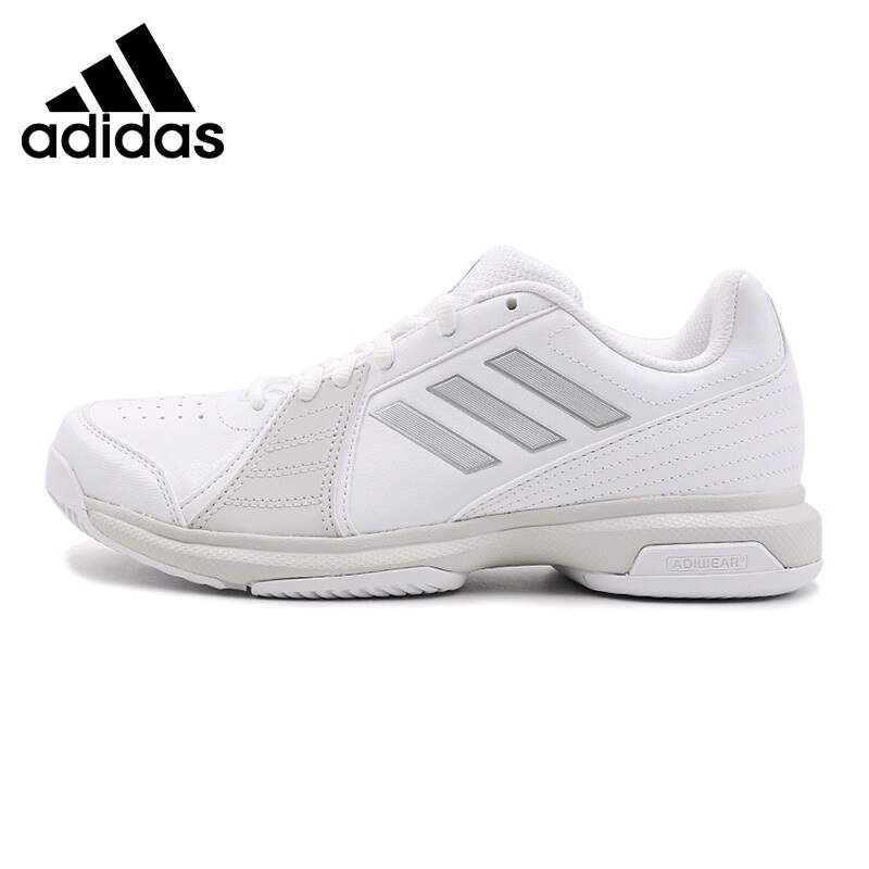 Original New Arrival 2017 Adidas Aspire Women's Tennis Shoes Sneakers new arrival iron