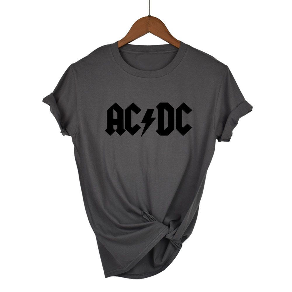 ACDC Rock /& roll ain /'t noise pollution Baby Body Suit Band Concert enfant ange