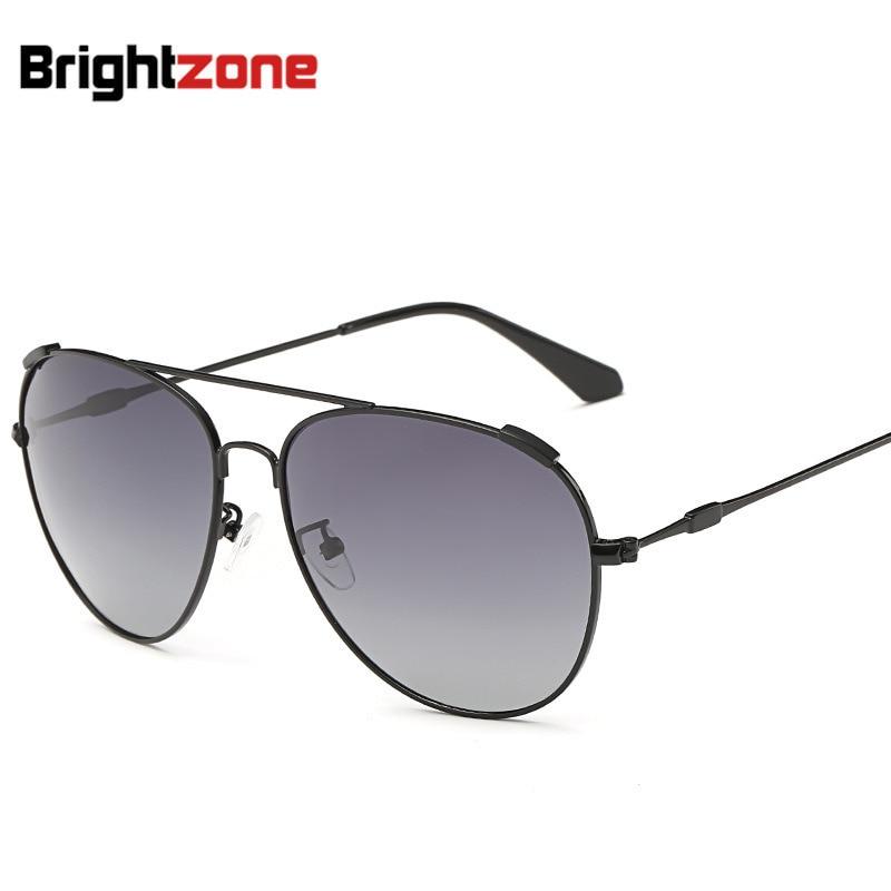 Óculos de Sol novos Homens E Mulheres Clássicos Óculos de Sol Óculos de Luz Polarizada  Óculos De Sol Dirigir Um Carro Novo Óculos de sol oculos de sol gafas f1b1b9fc9c