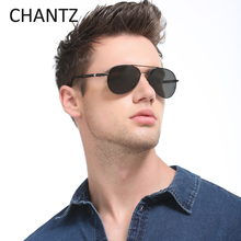 Moda gafas de Sol Polarizadas Mujeres de Los Hombres de la Marca de Conducción Gafas de Sol Con la Bisagra Del Resorte Sonnenbrille UV400 Gafas De Sol Mujer Hombre