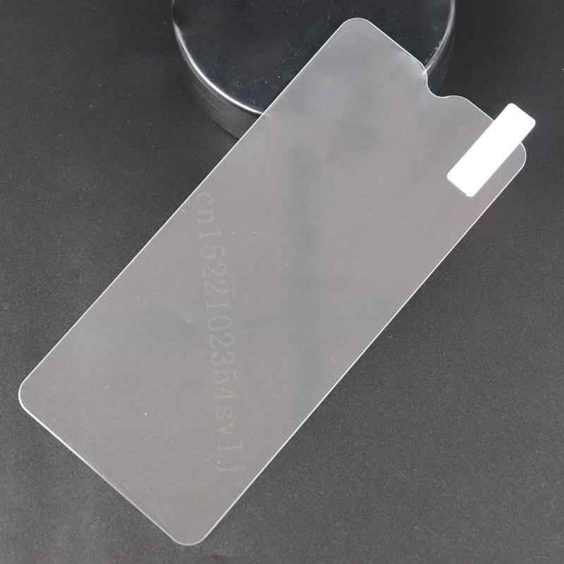 Закаленное стекло Vivo Y91C протектор экрана Vivo Y91C протектор экрана для Vivo Y91C Y 91C VivoY91C 6,22 дюймов