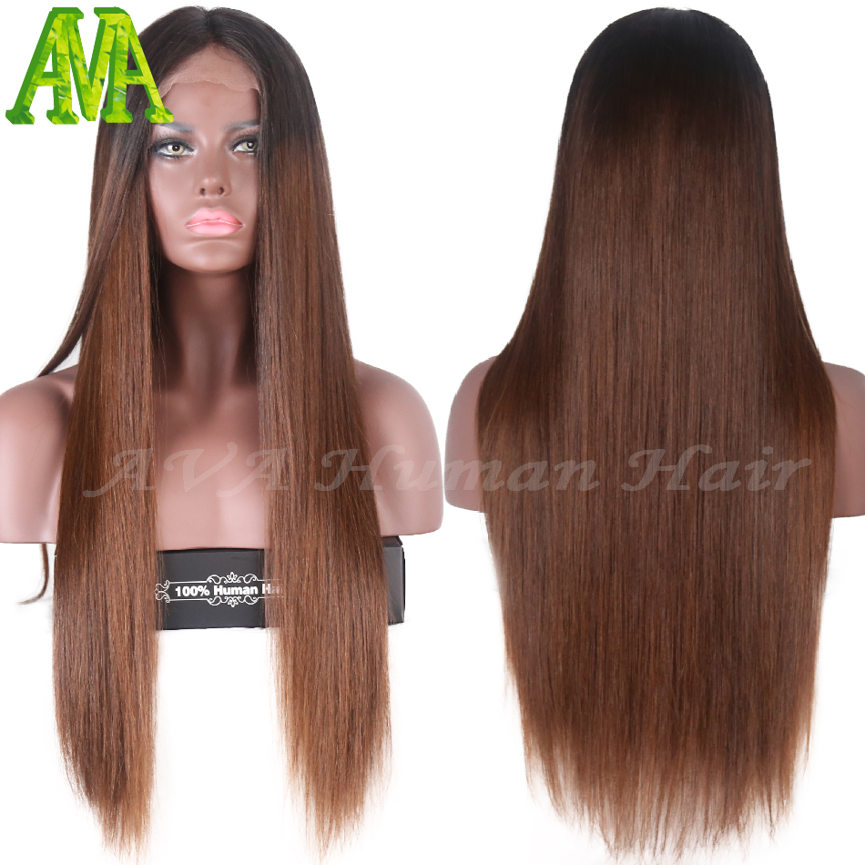 Brazillian Silky For Natural Hair