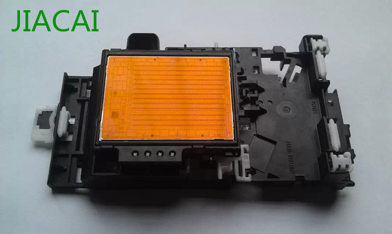 ORIGINAL NEW Printhead Print Head Printer head for Brother MFC J4410 J4510 J4610 J4710 J3520 J3720 J2310 J2510 J6920 DCP J4110