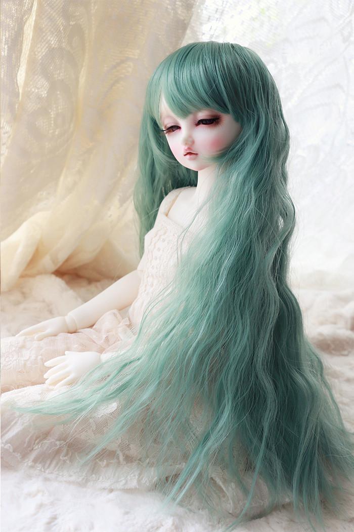 free-shipping-BJD-SD-1-3-1-4-1-6-Doll-Wigs-applicable-silk-long-hair (1)