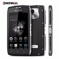 "Blackview bv7000 pro teléfono móvil 4g a prueba de agua ip68 5.0 ""fhd mt6750t octa core android 6.0 teléfono móvil 4 gb + 64 gb 13mp smartphone"