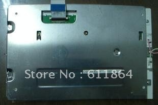 7.0 inch LQ070Y3DG01 LCD Panel