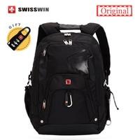 Swisswin Backpack Men