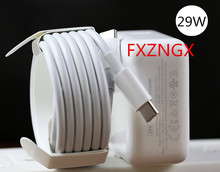 NEW Original 29W USB-C Power Charger Adapter A1540 for Apple MacBook 12″ A1534