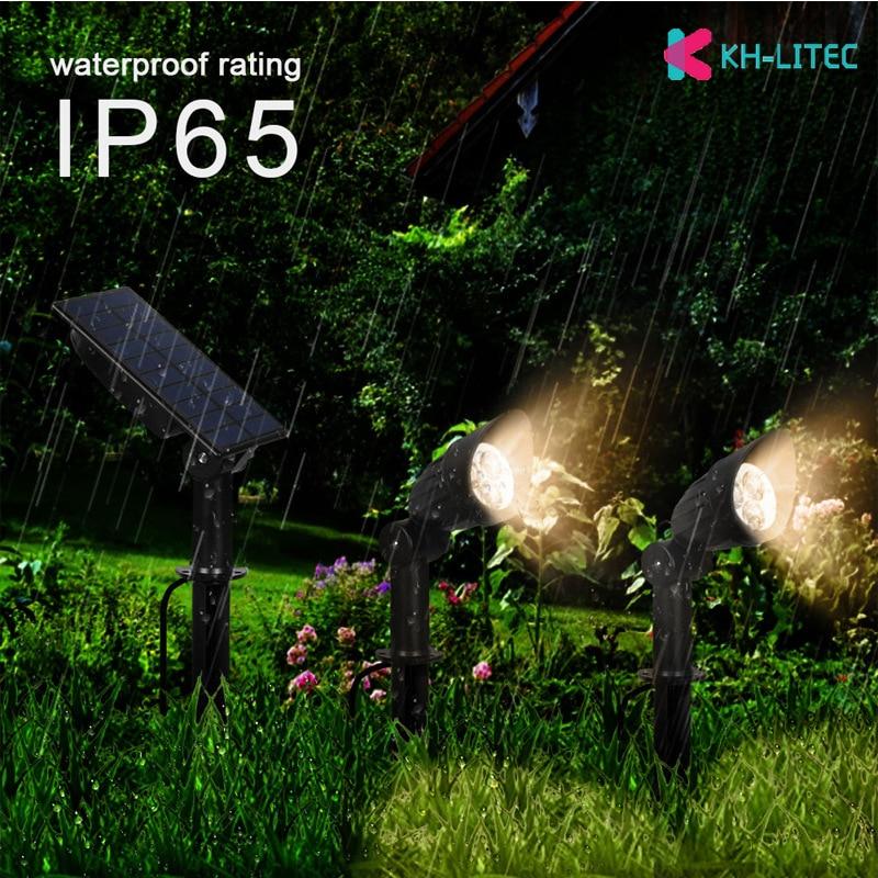 3-LED-Cap-Solar-Power-Spotlight-Garden-Lawn-Lamp-Landscape-Lights-Outdoor-Lighting-Waterproof-Home-Wall-Yard-Pathway-Wall-Lamp-3000K(4)