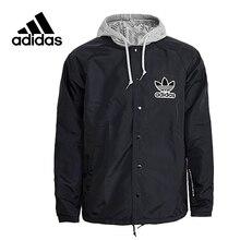 Adidas And Jacket For Buy Shipping Free Get Windbreaker On Men xedBQoWrC