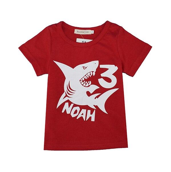 2016 Spring BOBO CHOSES Peanut Pattern Kids Cartoon Cotton Long Sleeve T Shirt KIKIKIDS Baby Tops Baby Girl Clothes Boy Clothing