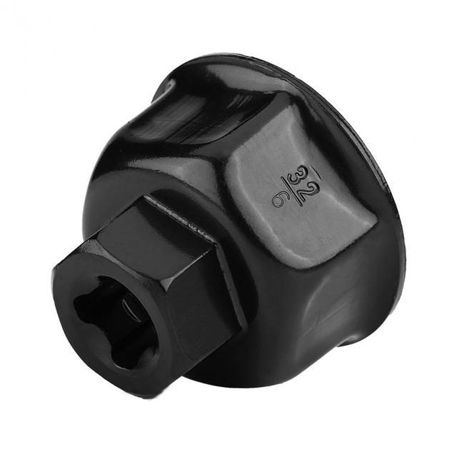 32mm 38 car oil filter wrench cap socket drive remover tool for 32mm 38 car oil filter wrench cap socket drive remover tool for volkswagen sciox Images