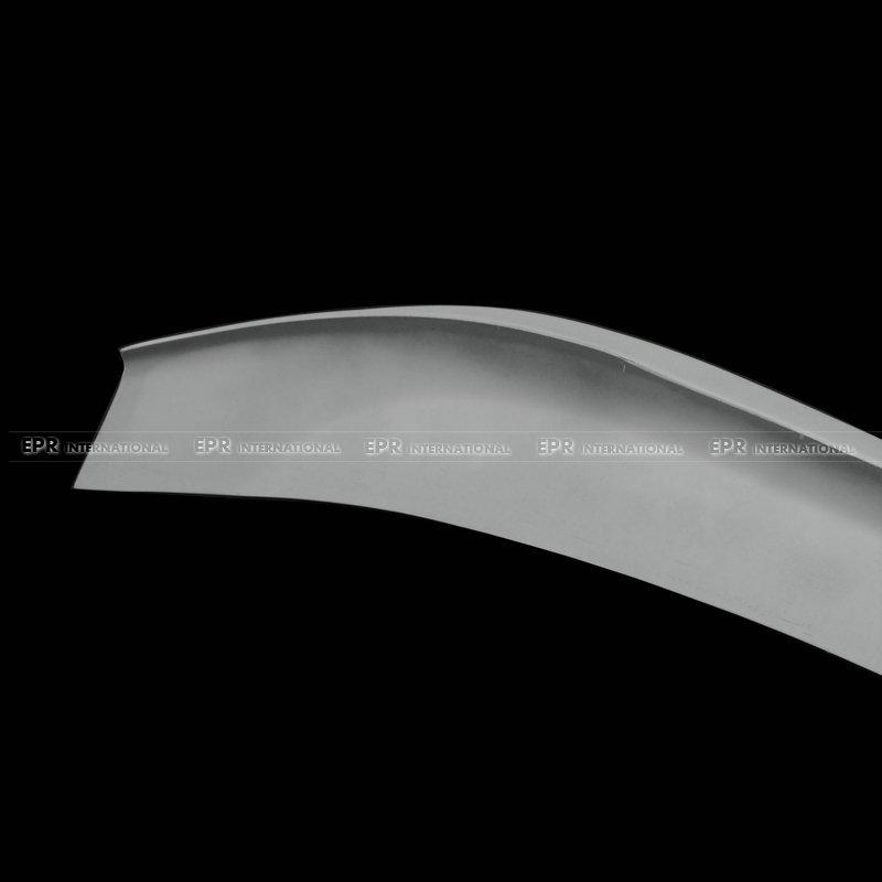 BRZ FT86 GT86 FRS LEG Style Rear Spoiler FRP(9)_1