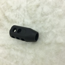 Buy muzzle brake and get free shipping on AliExpress com