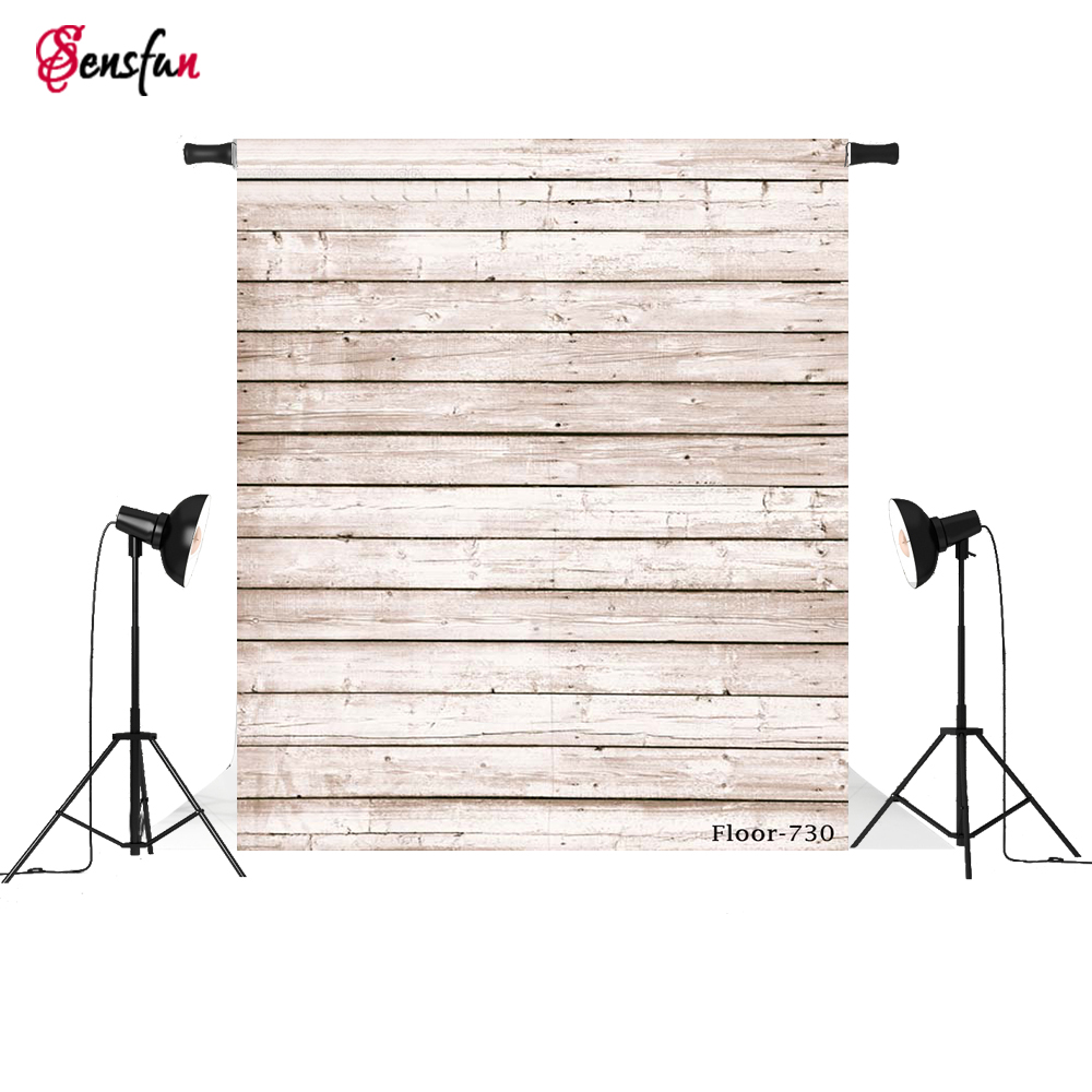 Accessories & Parts Roadfisher Black Beige Grey Plaid Ins Photography Background Backdrop Diy Sawing Fabric Desk Table Cloth Shooting Tool Props Consumer Electronics