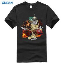 Popular Migos T Shirt Culture-Buy Cheap Migos T Shirt