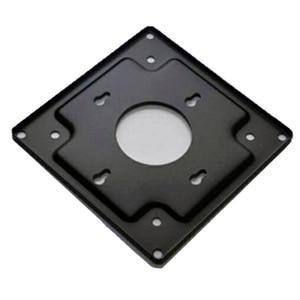 Мини PC C1037U i3 i5 висячий кронштейн VESA кронштейн монтируется на задней панели монитора с бесплатной доставкой
