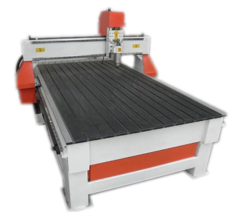 wood <font><b>cnc</b></font> machine 1300x2500mm woodworking <font><b>cnc</b></font> <font><b>router</b></font> <font><b>1325</b></font> with DSP A11 3 AXIS controller image