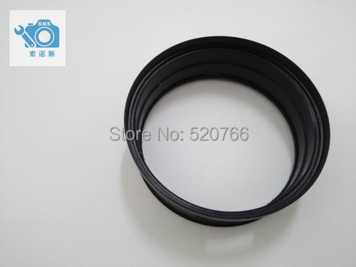 new and original for niko lens AF-S Zoom Nikkor ED 24-70mm F/2.8G IF 24-70 MF RING UNIT 1C999-537new and original for niko lens AF-S Zoom Nikkor ED 24-70mm F/2.8G IF 24-70 MF RING UNIT 1C999-537