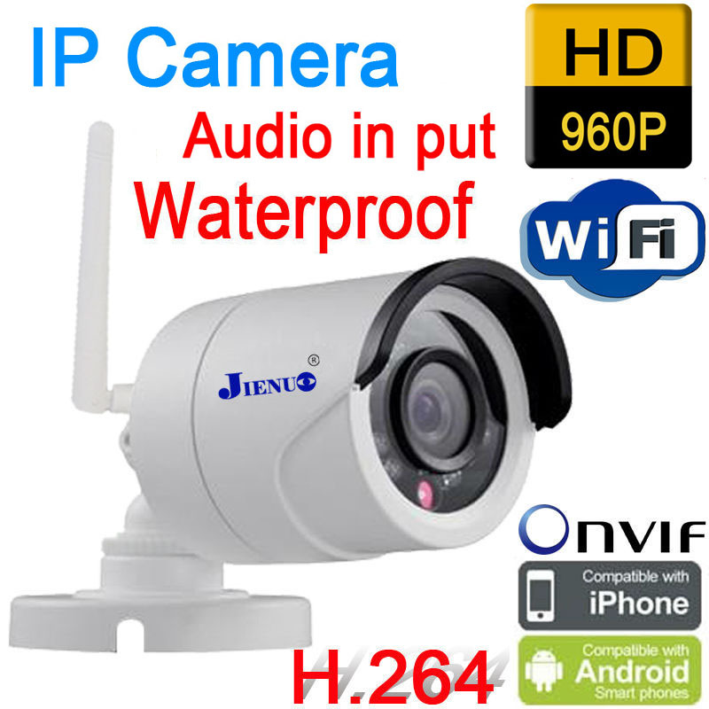 ip camera wireless 960p 1.3mp security system wifi outdoor surveillance hd onvif ir cctv cameras weatherproof wateproof cam techege 960p wireless cctv system 4ch hd wifi nvr kit 1 3mp outdoor vandalproof dome ip wifi camera security system surveillance