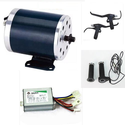 1000W 36V electric bike kit , electric bike motor kit , electric scooter mid motor kit , electric skateboard motor kit цена и фото