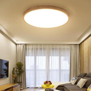 Apparecchio Lampada Per Soggiorno Plafonnier Moderne Colgante Moderna Lampada Luminaria Teto Led Lampara De Techo Luce Di Soffitto