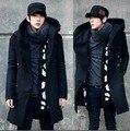 Timati estrella negro blanco moda casual set