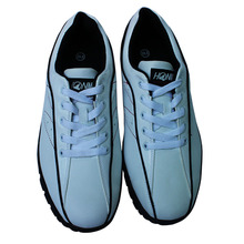 2018 Authentic Japanese HON  golf shoes male breathable sneakers slip outdoor men shoes hot sale