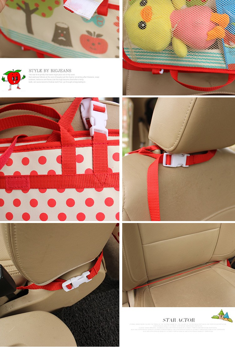 Car-Seat-Bag-Storage-Multi-Pocket-Organizer-Car-Seat-Back-Bag-Car-interior-Accessories-6