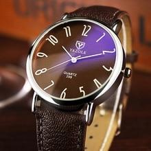 Hot Sale Luxury Men Watch 2018 Famous Wrist Watch Unique Mal