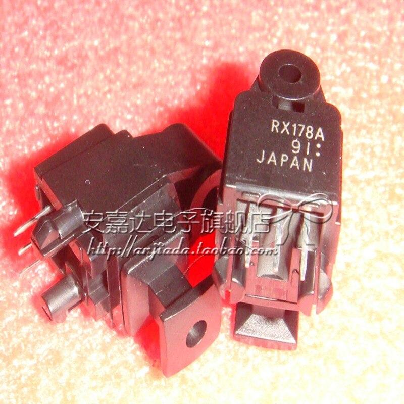 Modulo TORX178 TORX178A RX178A autentico Originale e nuovo Trasporto Libero