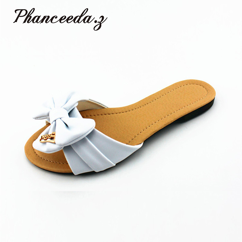 New 2019 Fashion Cutouts Women Sandals Open Toe Low Wedges Bohemian Summer Shoes Women Sandals Beach Innrech Market.com