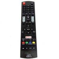 (10pcs/lot)New For SHARP LED TV Remote control GJ221 C for LC 43LE653U LC 48LE653U LC 55LE653U LCDTV Fernbedienung