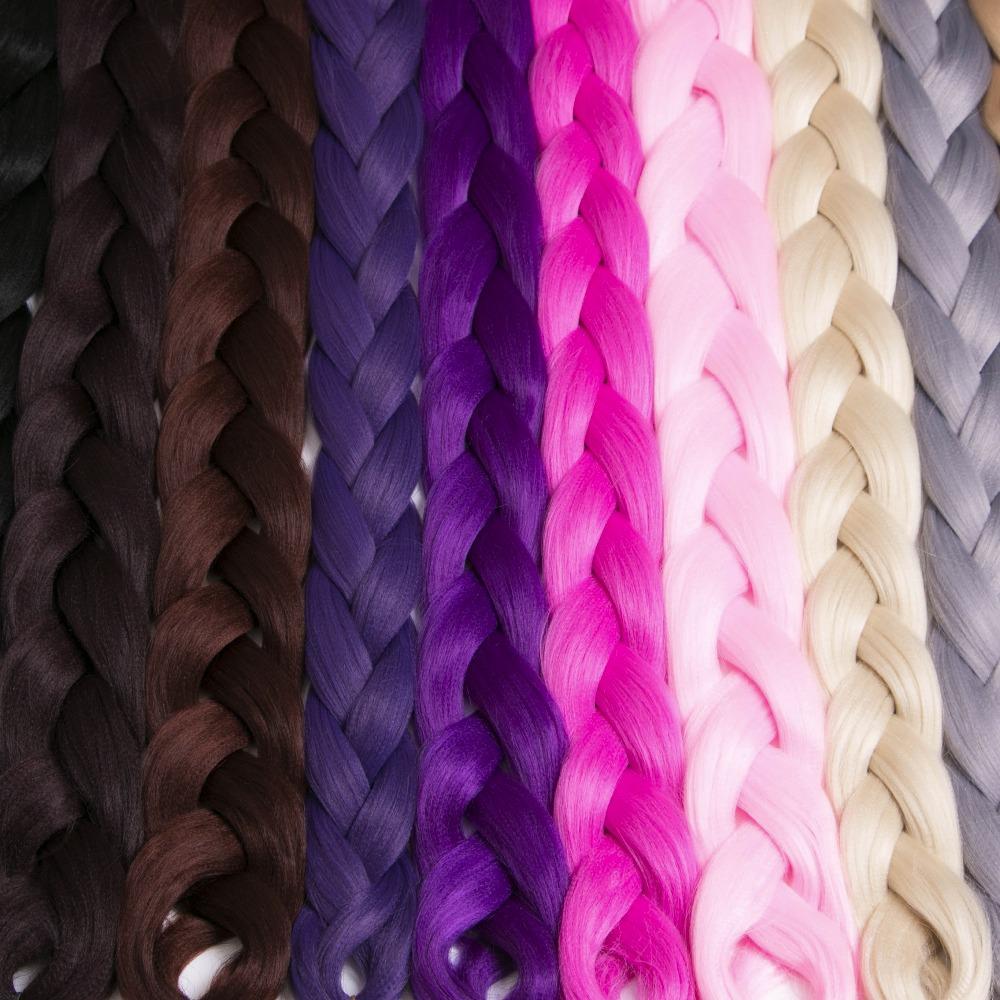 verves длинные 82 дюймов, 165 г/шт. Plate синтетических волос канекалон Walk волос бесплатная доставка крючком волосы Selena чистый цвет