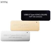 https://i0.wp.com/ae01.alicdn.com/kf/HTB1UgBcXUrrK1RkSne1q6ArVVXac/HDD-Case-USB3-0-TYPE-A-NGFF-M2-SSD-ฮาร-ดด-สก-ไดรฟ-Enclosure-B-Key.jpg