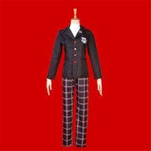 Anime Cosplay Persona 5 Cosplay Costume