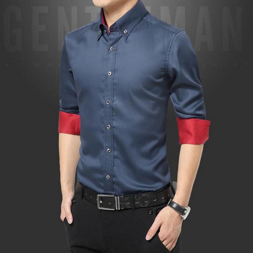 Online Get Cheap Dress Clothes Men -Aliexpress.com  Alibaba Group