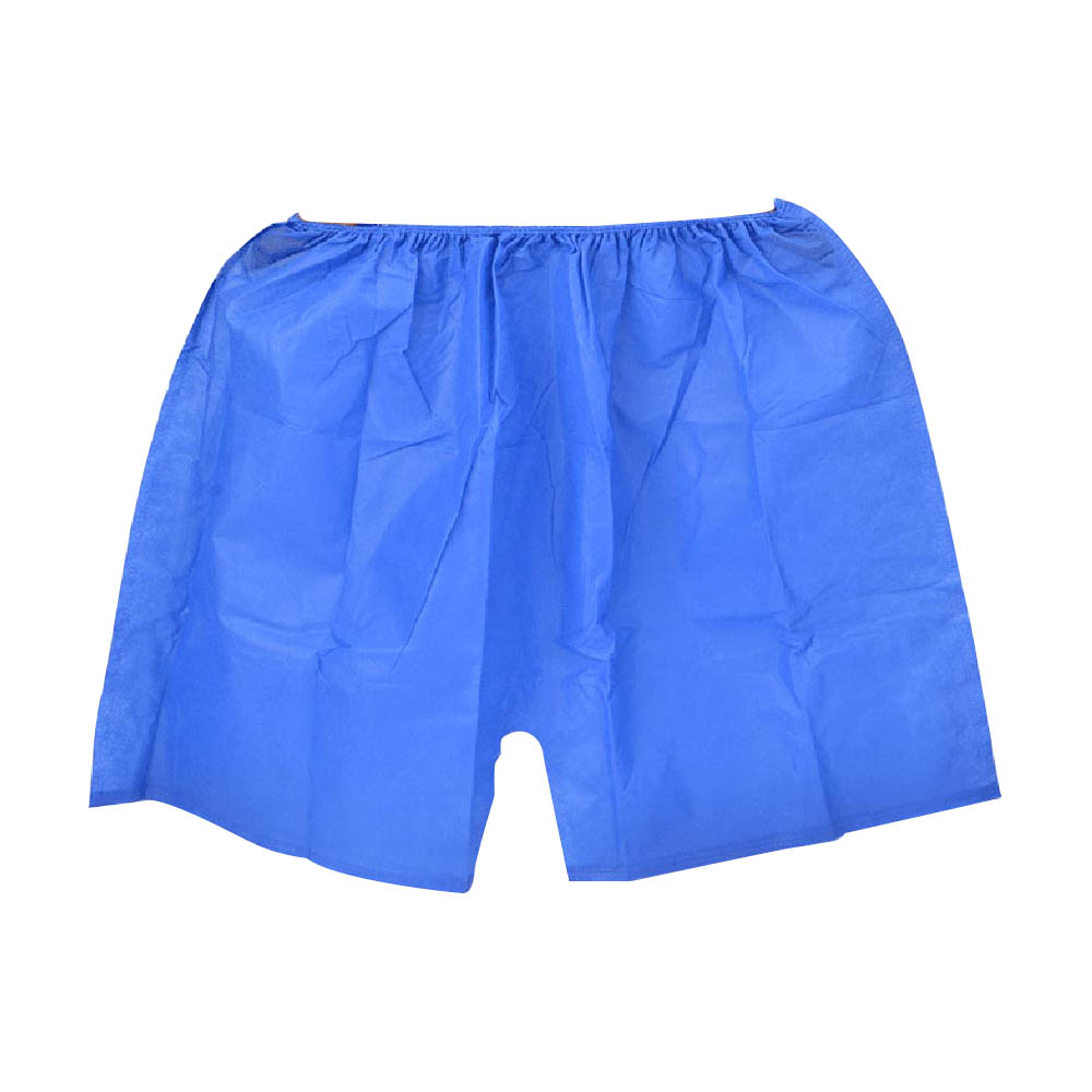 Disposable Boxer Shorts For Adults DK-1