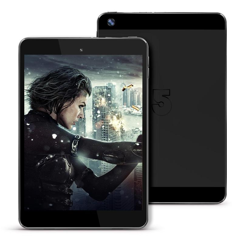 Prix pour FNF Ifive Mini 4S Tablet PC 7.9 pouce Android 6.0 RK3288 Quad Core 1.8 GHz 2 GB RAM 32 GB ROM 2.0MP + 8.0MP Caméras comprimés