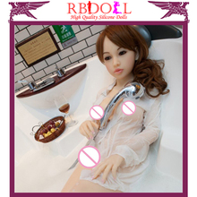 trending hot products 2016 lovely hot sexy girl doll photo with drop shipping