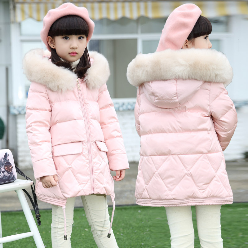 Cheap Winter Clothes For Juniors   Bbg Clothing