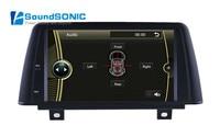 For BMW 316d 318d 320d 325d Touch Screen Car Radio DVD GPS Navigation Media Autoradio Head Unit Accessories Auto Spare Parts
