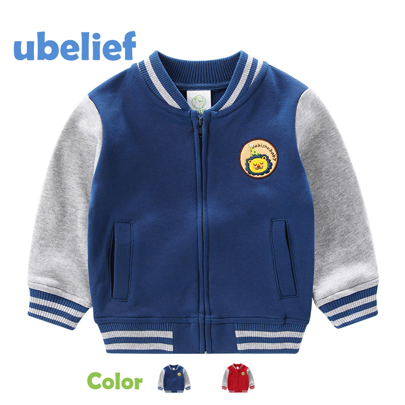 Compare Prices on Baseball Jacket Boys- Online Shopping/Buy Low ...