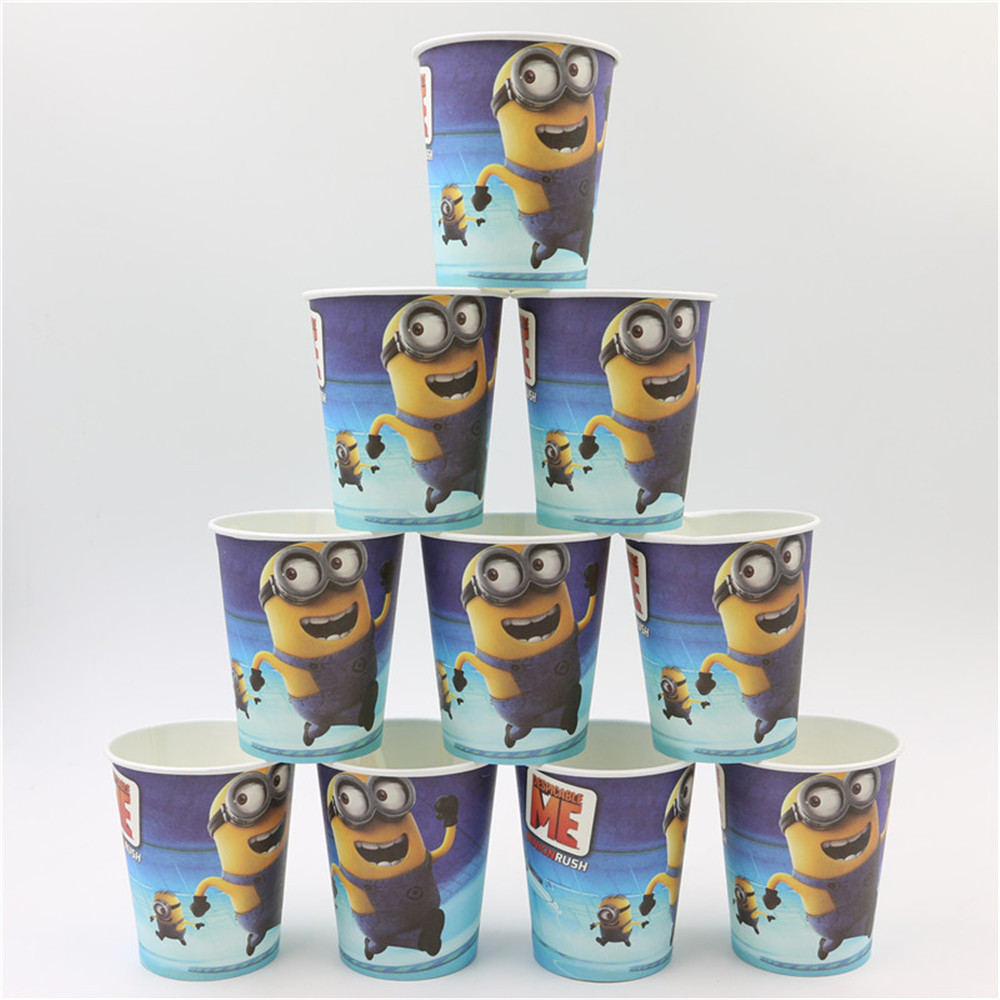 Online Buy Wholesale Disposable Drink Cups From China