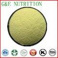 Manufacturer supply 100% Pure Natural 98% Diacerein Aloe Vera Extract Diacerein 98%      600g