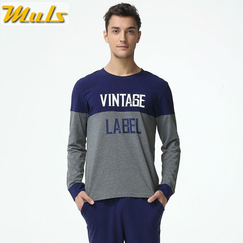 Nightwear men fashion patchwork onesies for adults plus for Mens dress shirt onesie